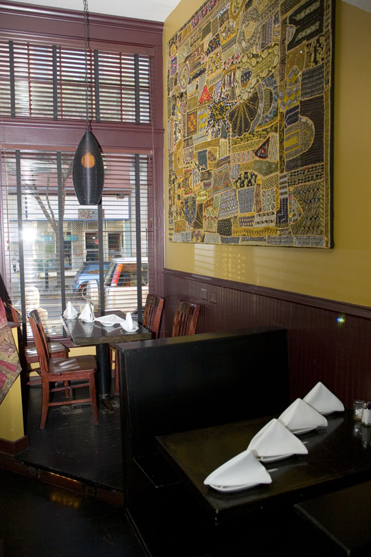 franklin-cafe-2.jpg